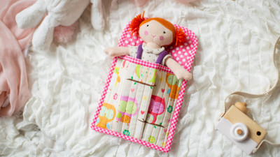 Doll's-Sleeping-Bag.jpg