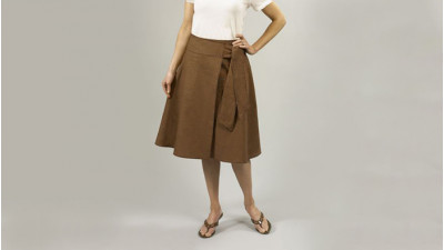 Diana_Wrap_Skirt_p.jpg