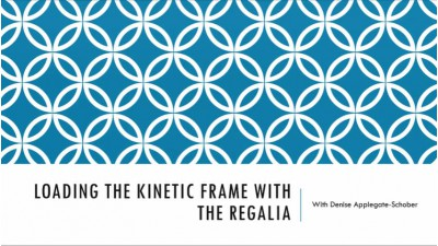 loading-kintetic-frame-regalia.jpg