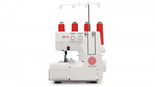 Baby-Lock_Vibrant_serger_4-thread-serger