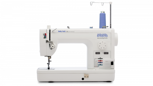 Baby-Lock_Accomplish_sewing-machine_1500-stitches-per-minute-sewing-machine