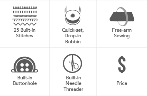 BL35B_features icons.png