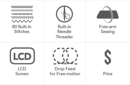 BL80B_features_icons.png