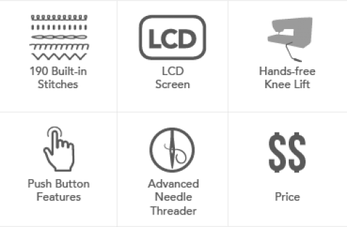 BL220B_features_icons.png