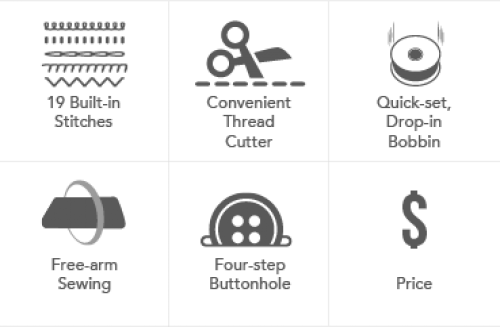 BL25B_features_icons.png