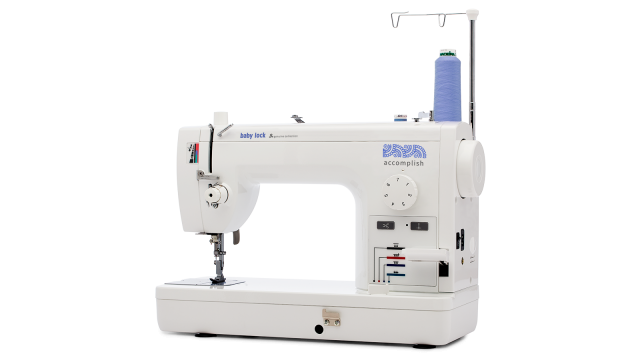 Baby-Lock_Accomplish_sewing-machine_quick-threading-sewing-machine
