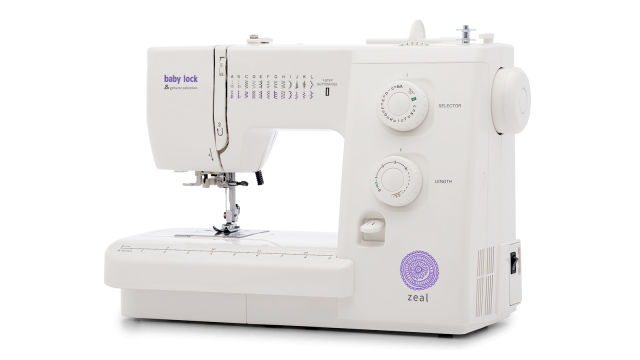 Baby-Lock_Zeal_sewing-machine_built-in-needle-threader-sewing-machine