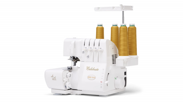 Baby-Lock_Celebrate_serger_easy-to-thread-serger