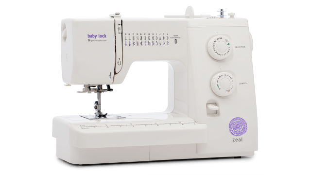 Baby-Lock_Zeal_sewing-machine_built-in-buttonhole-sewing-machine