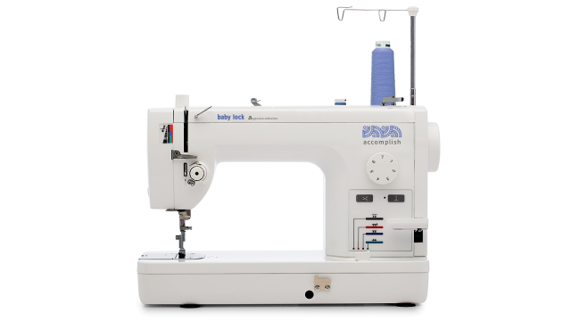 Baby-Lock_Accomplish_sewing-machine_hands-free-knee-lift-sewing-machine