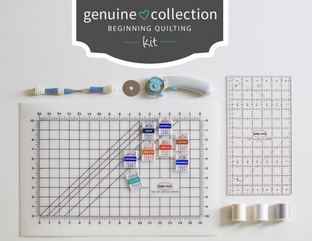 GENUINE_QUILT_KIT.jpg