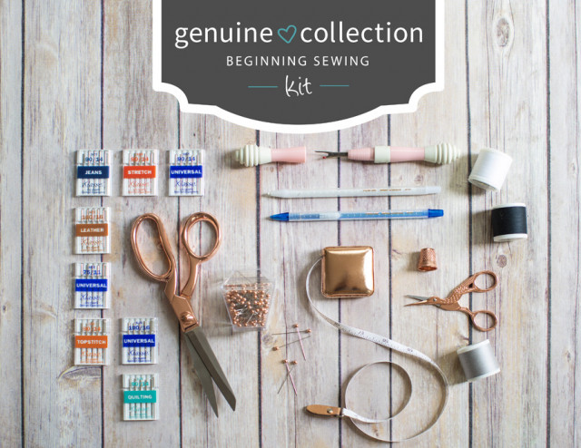 GENUINE_SEW_KIT.jpg