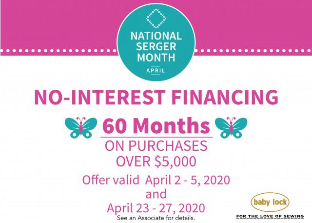 60MonthFinance_April_May_PromoBadges2020_US
