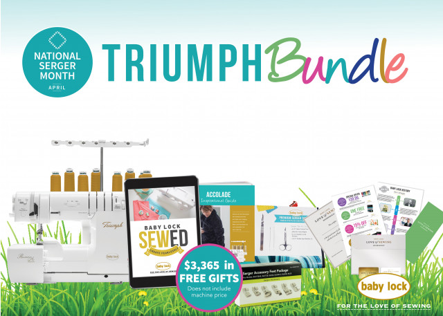 Triumph_April_May_PromoBadges2020_US