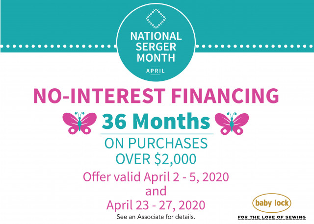 36MonthFinance_April_May_PromoBadges2020_US