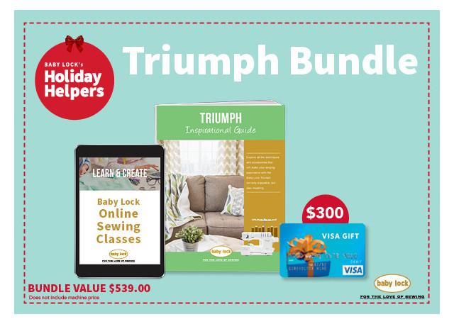 Triumph_PromoBadge.jpg