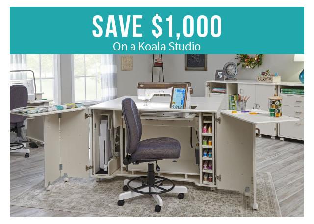 KoalaSave1000_PromoBadge